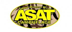 asat_logo