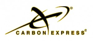 carbonexpress_logo
