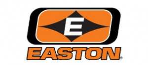 easton_logo