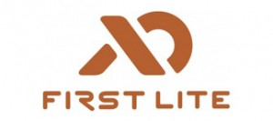 firstlite_logo