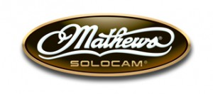 matthews_logo