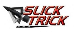 slicktrick_logo