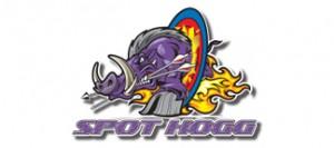 sothogg_logo