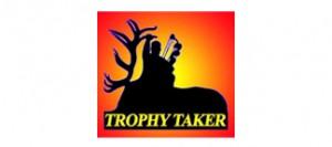 trophytaker_logo